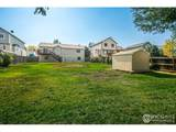 526 Ruby Dr - Photo 19