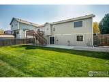 526 Ruby Dr - Photo 20