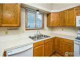 526 Ruby Dr - Photo 7