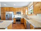 4612 Chokecherry Trl - Photo 9