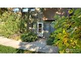 3795 Birchwood Dr - Photo 1