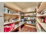 1640 Pitkin Ave - Photo 13