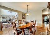 1640 Pitkin Ave - Photo 4