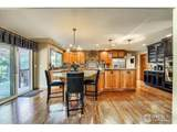 1640 Pitkin Ave - Photo 8