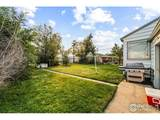 2440 12th Ave Ct - Photo 16