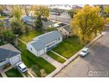 2440 12th Ave Ct - Photo 20