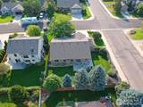 1253 51st Ave Ct - Photo 34