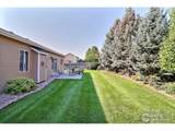 1253 51st Ave Ct - Photo 35