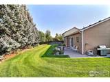 1253 51st Ave Ct - Photo 36