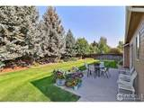 1253 51st Ave Ct - Photo 37