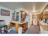 1826 Queens Dr - Photo 10