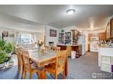 1826 Queens Dr - Photo 13