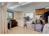 1826 Queens Dr - Photo 21