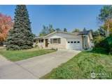 1826 Queens Dr - Photo 33