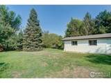 1826 Queens Dr - Photo 4