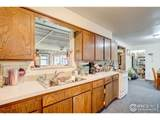 1826 Queens Dr - Photo 8