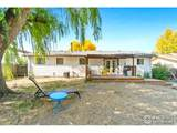 406 46th Ave - Photo 17