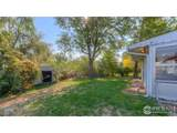 2426 14th Ave - Photo 12