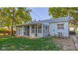 2426 14th Ave - Photo 13