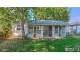 2426 14th Ave - Photo 14