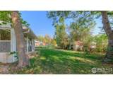 2426 14th Ave - Photo 15