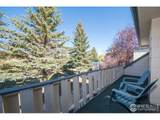 1010 Saint Vrain Ave - Photo 12