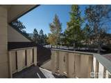 1010 Saint Vrain Ave - Photo 3