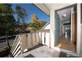 1010 Saint Vrain Ave - Photo 4