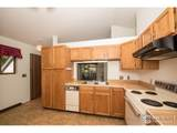 1010 Saint Vrain Ave - Photo 8