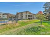 665 Manhattan Dr - Photo 15