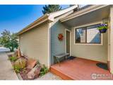 4802 Macintosh Pl - Photo 1