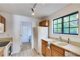 4802 Macintosh Pl - Photo 10