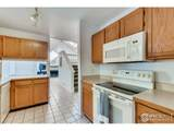 4802 Macintosh Pl - Photo 11