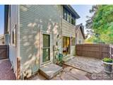 4802 Macintosh Pl - Photo 23