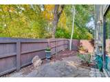 4802 Macintosh Pl - Photo 24