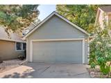 4802 Macintosh Pl - Photo 25