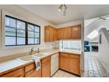 4802 Macintosh Pl - Photo 8