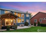 2609 Chase Dr - Photo 4