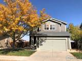 3750 Celtic Ln - Photo 1