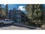 160 Riverside Dr - Photo 12