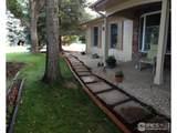 1330 Springwood Dr - Photo 2