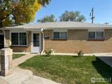 3632 Latham Ct - Photo 1