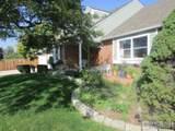 1512 Ticonderoga Dr - Photo 33
