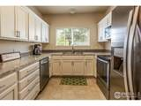138 Beacon Way - Photo 14
