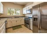 138 Beacon Way - Photo 15