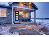 263 Turnberry Dr - Photo 3
