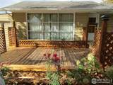 508 Lincoln St - Photo 3