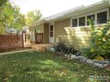 508 Lincoln St - Photo 5