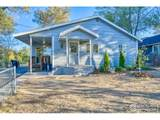 108 Rogers Rd - Photo 1