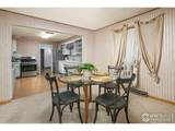 823 27th Ave - Photo 12
